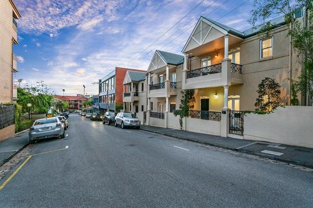 29 Bagot Street, SA 5006