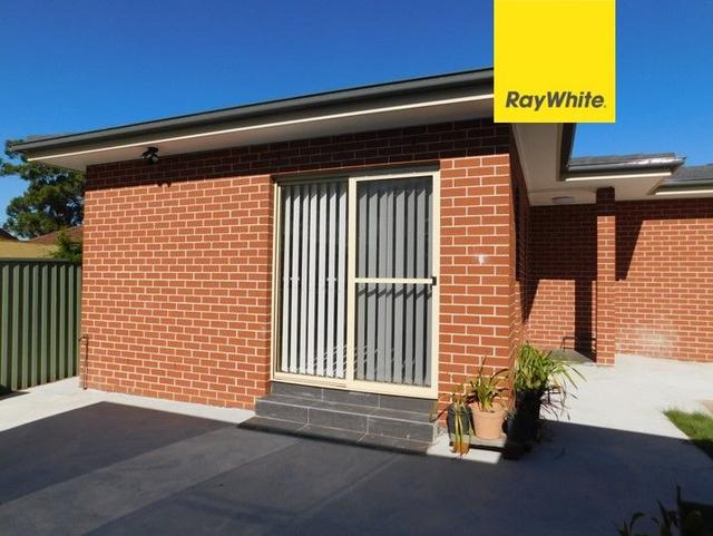 6A Nettleton Ave, NSW 2210