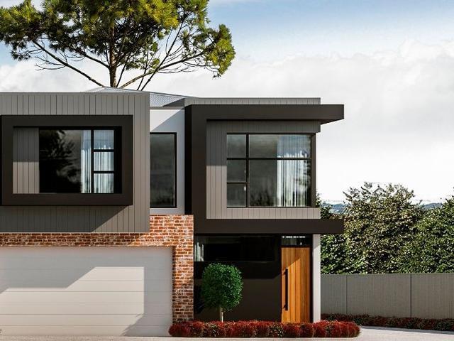 1,6 & 8/25 Heggaton Terrace, SA 5074