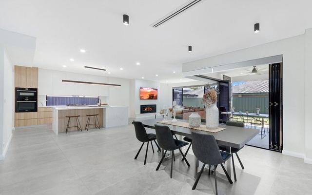 34 Needlebush Avenue, NSW 2565