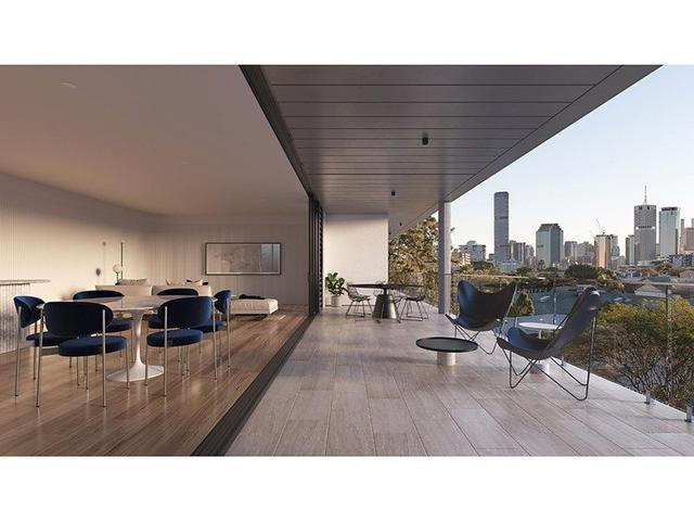 501/130-134 Sydney Street, QLD 4005