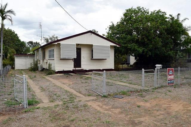 51 Meson Street, QLD 4625