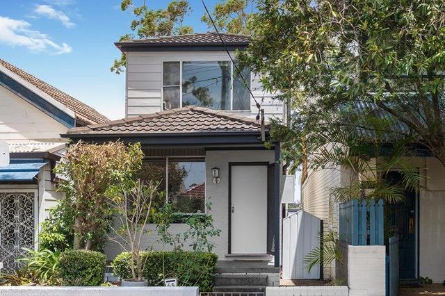 65 Ryan Street, NSW 2040