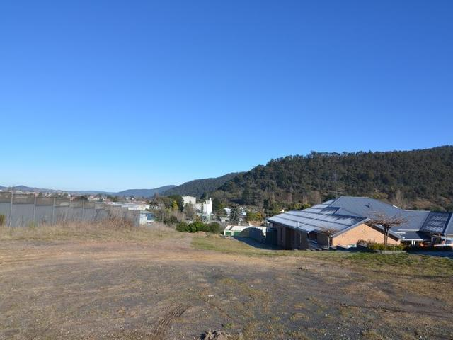 Lot 50 Henderson Place, NSW 2790