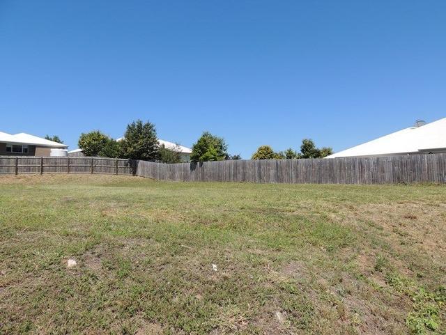 73 Koowin Drive, QLD 4680