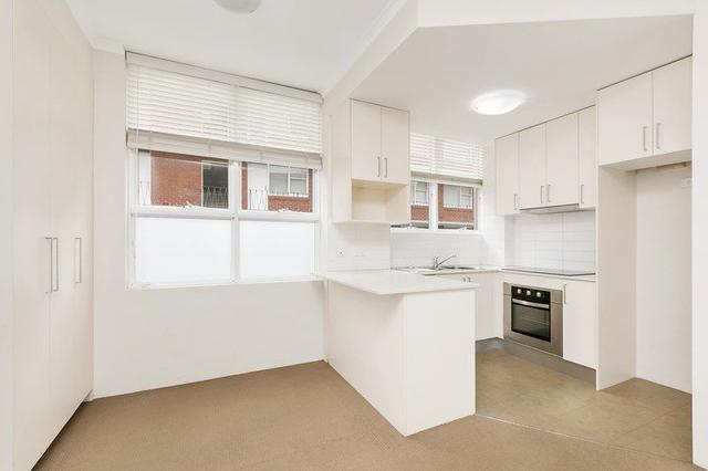 14/153 Smith Street, NSW 2130