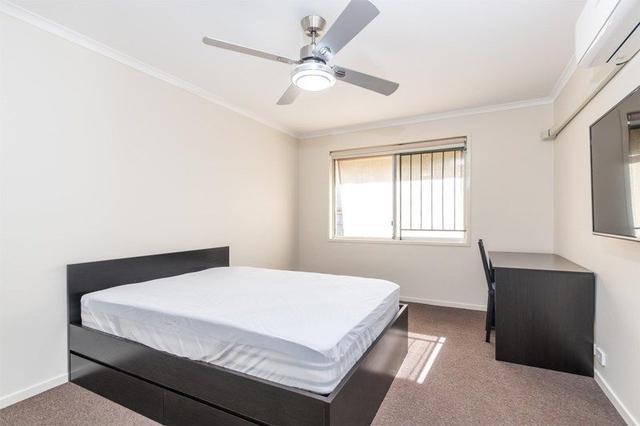 Room 4/1 Grattan Street, QLD 4102