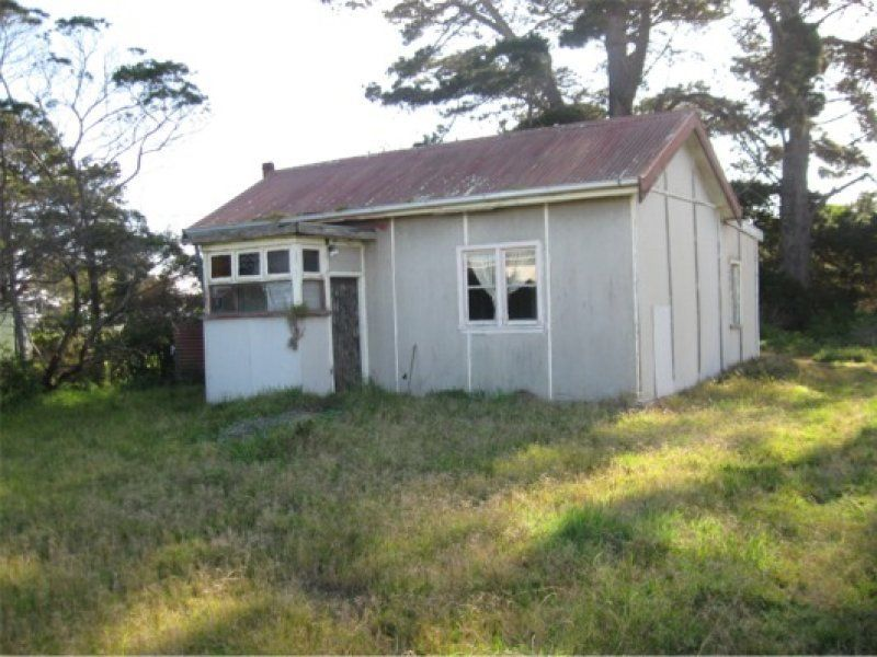 5 princes street robertsons beach real estate for sale for Beach house builders gippsland
