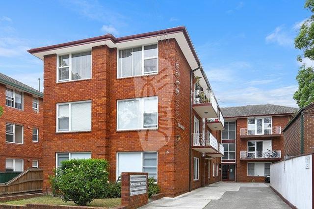 16/36 Russel Street, NSW 2135