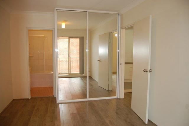 32/501 King Street, NSW 2042