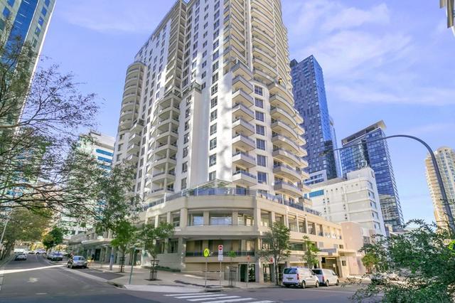 Suite 224/1 Katherine Street, NSW 2067