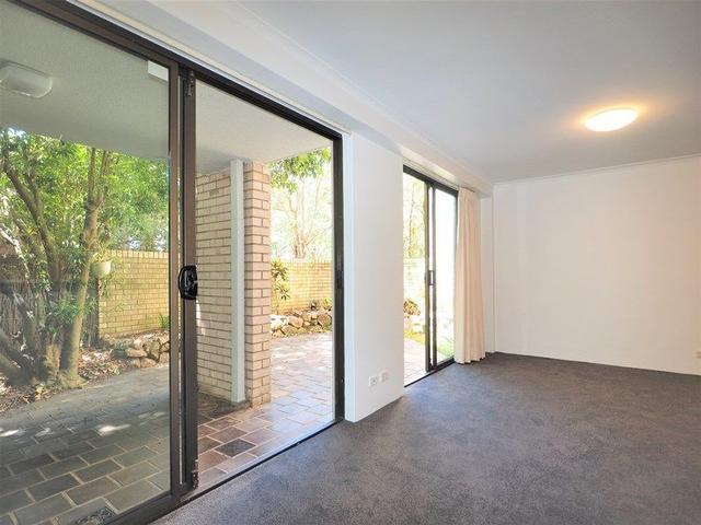 3/1-7 Hampden Avenue, NSW 2090
