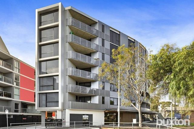 305/12 Railway Walk North, VIC 3188