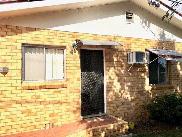 1/32 Mathews Street, NSW 2340