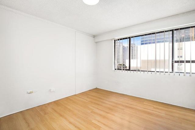 705/79-85 Oxford Street, NSW 2022