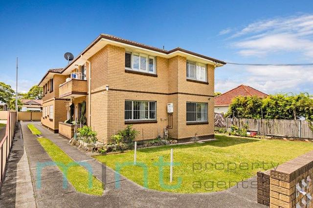 1/47 Lucerne Street, NSW 2192