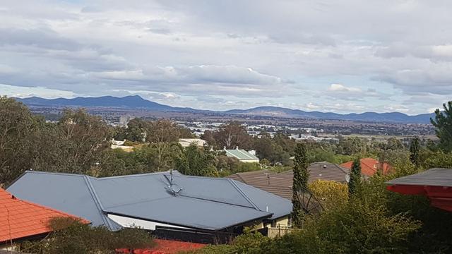 38 Daruka Road, NSW 2340