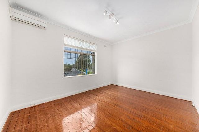 1/7 Ramsay Road, NSW 2046
