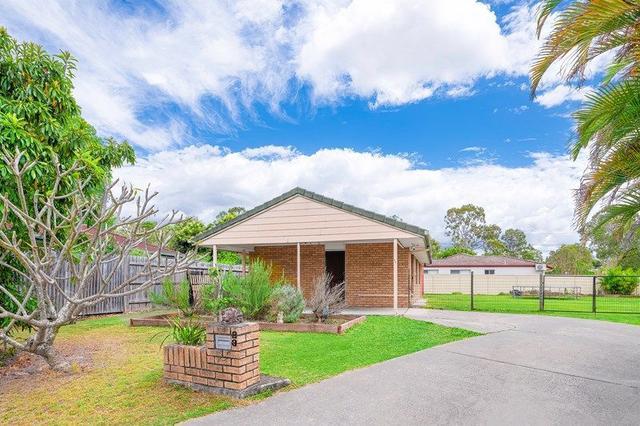 23 Evert Court, QLD 4506