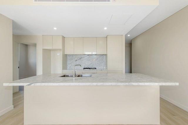 G10/130 Willarong Road, NSW 2229