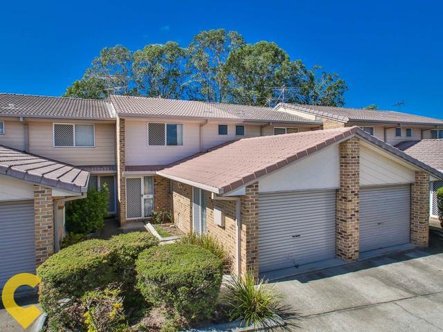 80D/26-38 Mecklam Street, QLD 4500