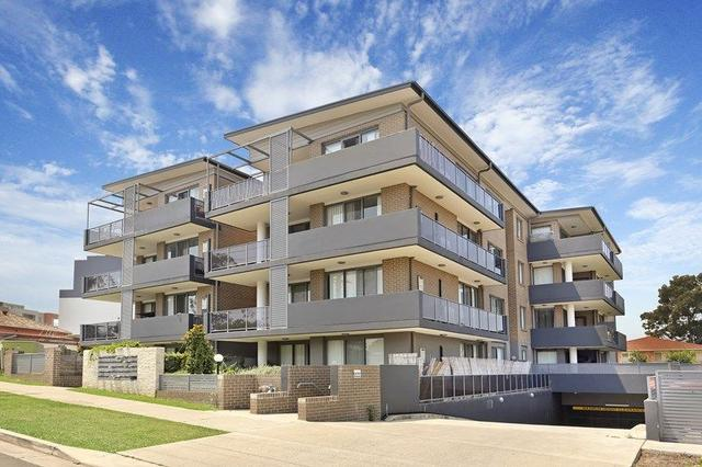 Unit 3, 2-4 Belinda Place, NSW 2145
