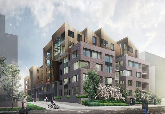 1 Brightwell Lane, NSW 2043