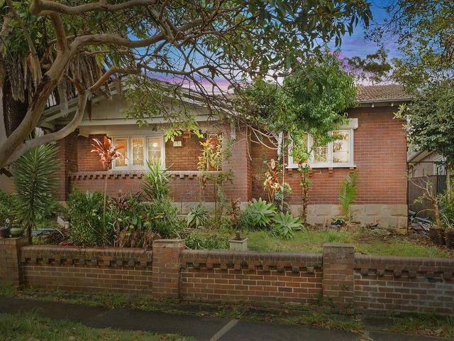 3 Keith  Street, NSW 2206