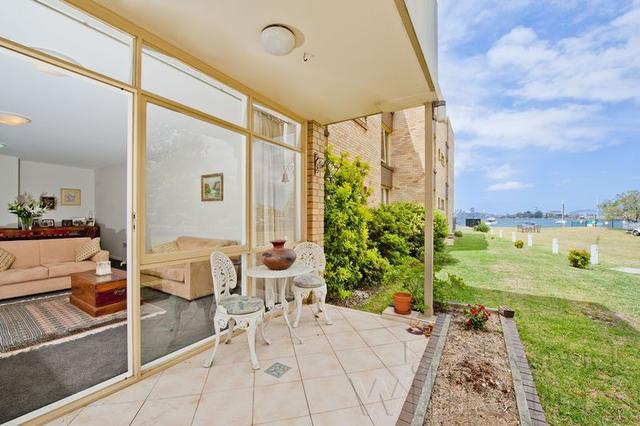 10/104 Lower St Georges Crescent, NSW 2047