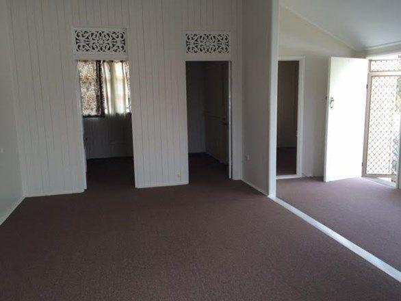 5/25 Tingal Road, QLD 4178