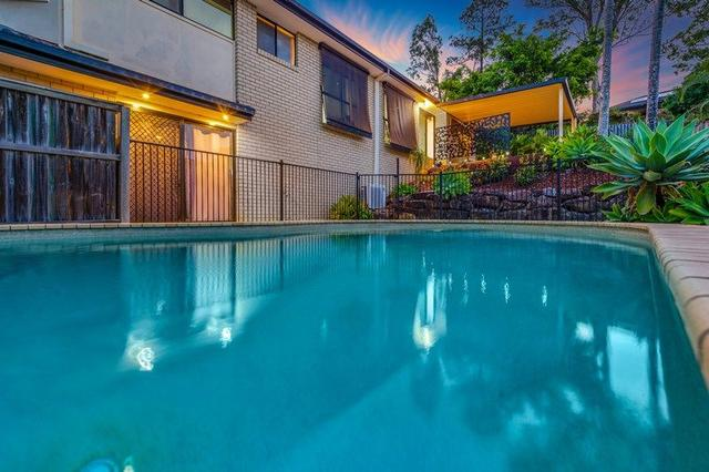 32 Easter Crescent, QLD 4211