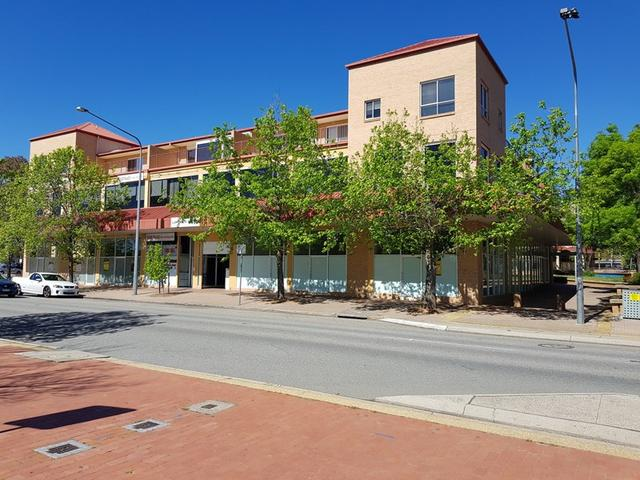 242 Cowlishaw Street, ACT 2900