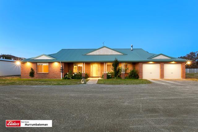 19 Broughton Circuit, NSW 2582