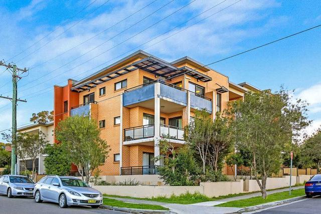 13/51 Cross Street, NSW 2161