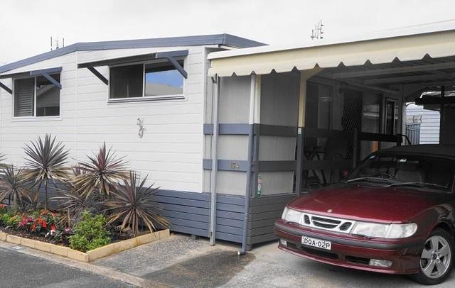 134/25 Chinderah Bay Drive, NSW 2487