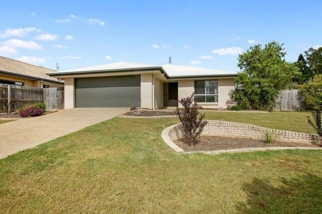 2 Ironwood Close, QLD 4570