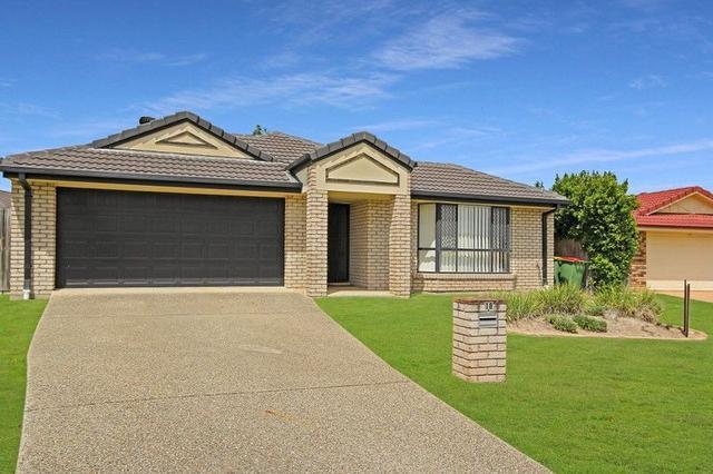 18 Hillview Street, QLD 4300