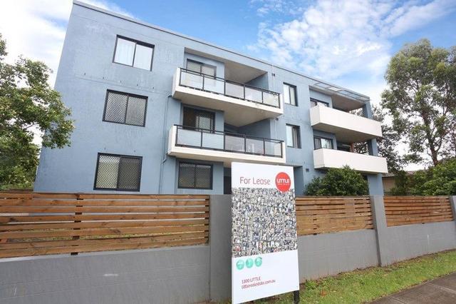 1/574 Woodville Road, NSW 2161