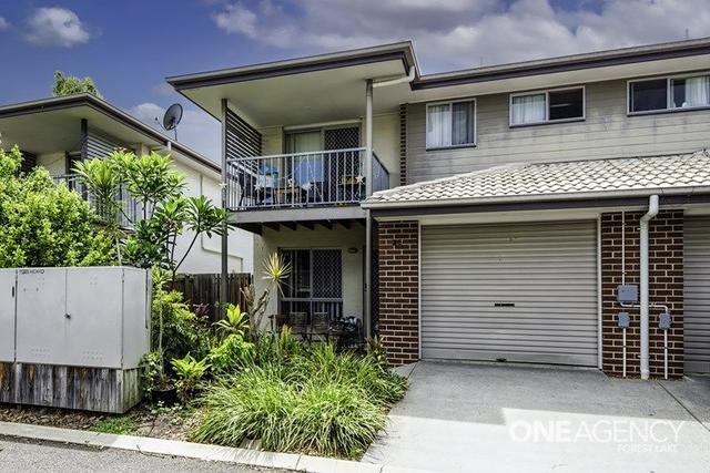 Unit 26/16 Bluebird Ave, QLD 4078