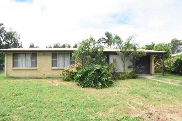 46 Jacaranda Crescent, QLD 4814