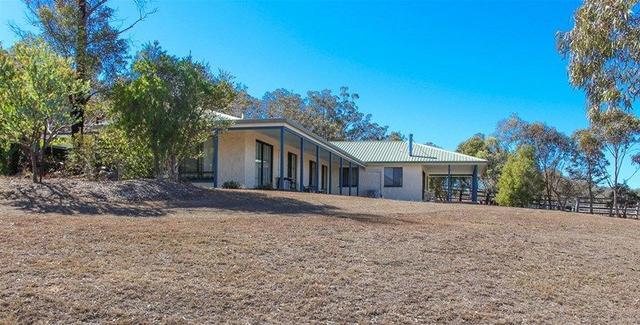 132 Wrights Road, QLD 4370