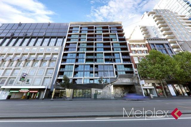 612/108 Flinders Street, VIC 3000