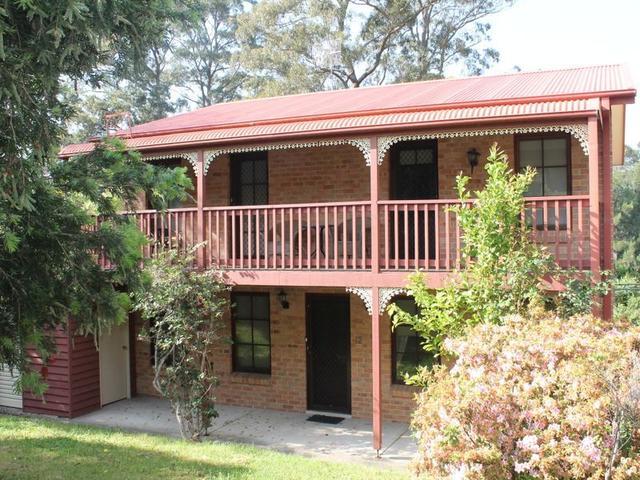 12 Highview Street, NSW 2536
