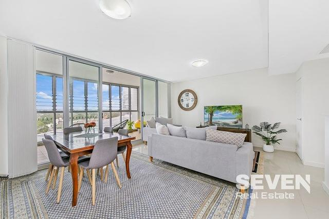 113/301 Old Northern Road, NSW 2154