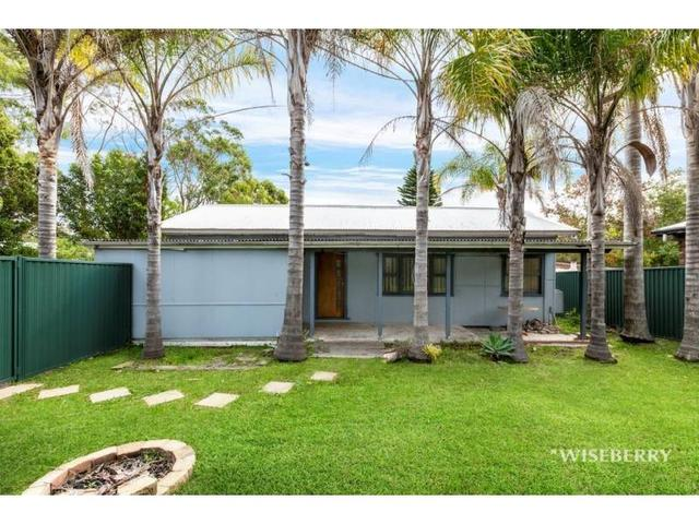 166 Pacific Highway, NSW 2263