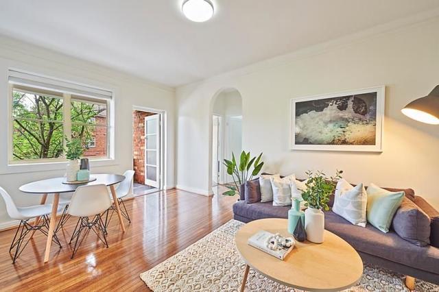 10/1 Manion Avenue, NSW 2029