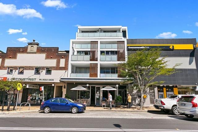 14/550 Marrickville Road, NSW 2203