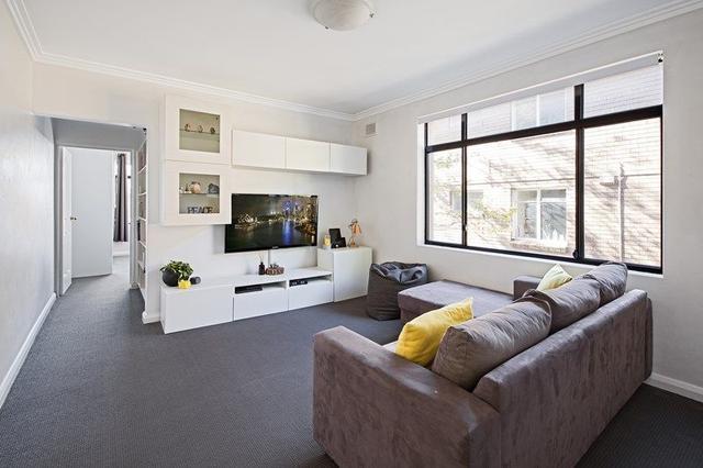 3/108 Atchison  Street, NSW 2065