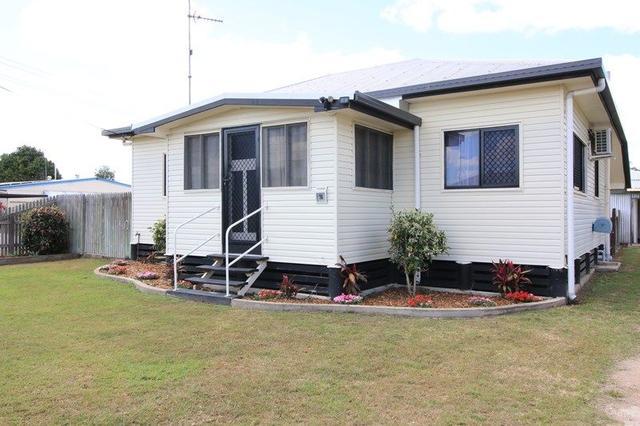 36 Alice Street, QLD 4807