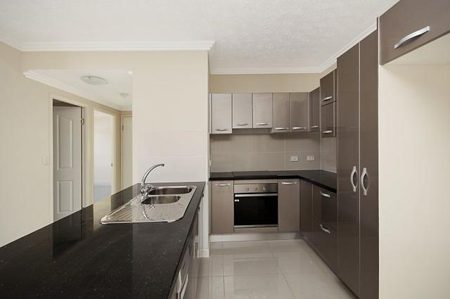 unit/309 Angus Smith Drive, QLD 4814